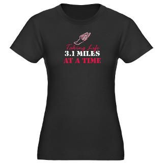 Cross Country Running T Shirts  Cross Country Running Shirts & Tees