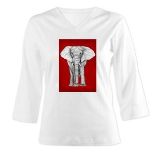 Alabama Crimson Tide Long Sleeve Ts  Buy Alabama Crimson Tide Long