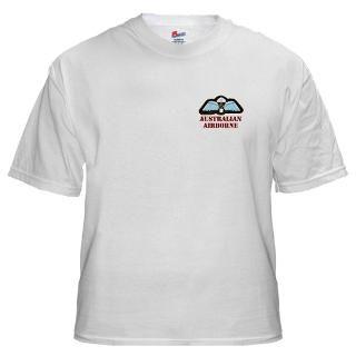 Australian Army T Shirts  Australian Army Shirts & Tees