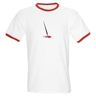 Abc Tv Show T Shirts  Abc Tv Show Shirts & Tees