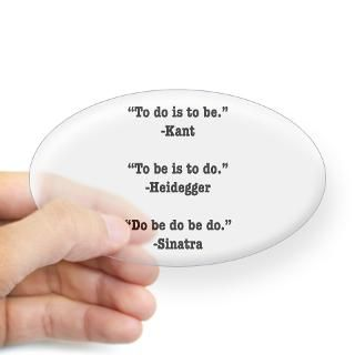 Funny Words Of Wisdom Stickers  Car Bumper Stickers, Decals