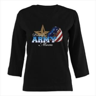 American Flag Long Sleeve Ts  Buy American Flag Long Sleeve T Shirts