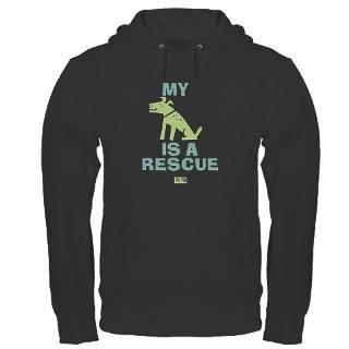 Sweatshirts & Hoodies  PETA Store