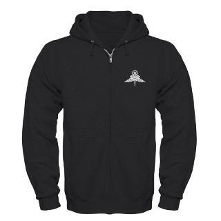 Ranger Boats Hoodies & Hooded Sweatshirts  Buy Ranger Boats