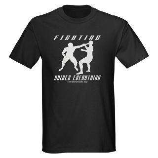 Beat Box T Shirts  Beat Box Shirts & Tees