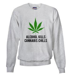 Marijuana Hoodies & Hooded Sweatshirts  Buy Marijuana Sweatshirts