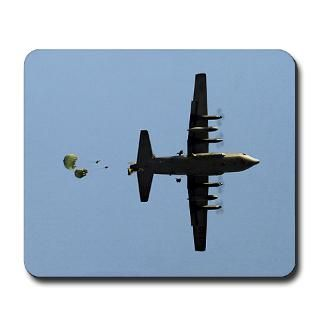 Army Airborne Gifts & Merchandise  Army Airborne Gift Ideas  Unique
