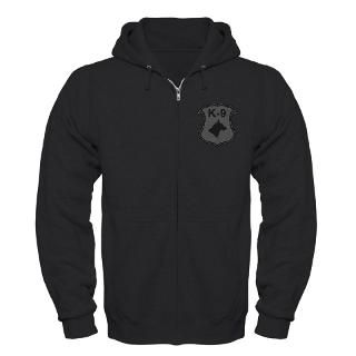 Police Officer Hoodies & Hooded Sweatshirts  Buy Police Officer