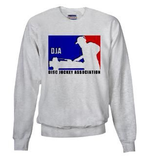 Hip Hop Hoodies & Hooded Sweatshirts  Buy Hip Hop Sweatshirts Online