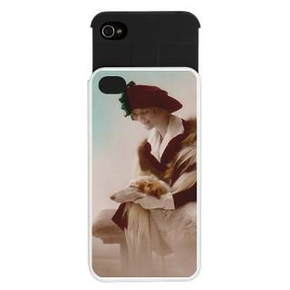 Cell Phone Covers Gifts & Merchandise  Cell Phone Covers Gift Ideas