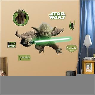 Star Wars Gifts & Merchandise  Star Wars Gift Ideas  Unique