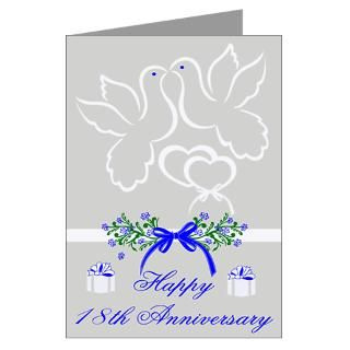 45 Wedding Anniversary Gifts & Merchandise  45 Wedding Anniversary