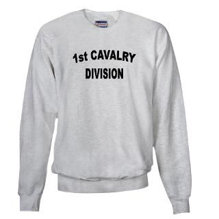 First Cavalry Division Gifts & Merchandise  First Cavalry Division
