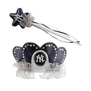 New York Yankees Gifts & Merchandise  New York Yankees Gift Ideas