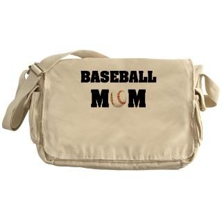 Baseball Mom T shirts  Hot Momma Maternity T shirts