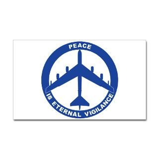 Air Force Gifts  Air Force Bumper Stickers