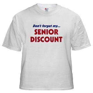 55 Birthday T Shirts  55 Birthday Shirts & Tees