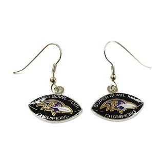 Official Baltimore Ravens Gear  T Shirts, Hoodies, Caps & More