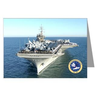USS Constellation CV 64 Aircraft Carrier  USA NAVY PRIDE
