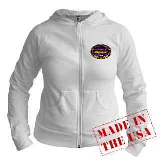 Uss John F Kennedy Hoodies & Hooded Sweatshirts  Buy Uss John F
