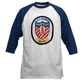 Aircraft Carrier Long Sleeve Ts  Buy Aircraft Carrier Long Sleeve T