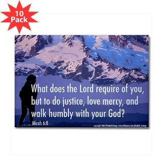 Act Justly Love Tenderly Walk Humbly Gifts & Merchandise  Act Justly