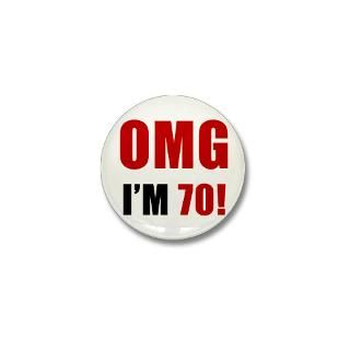 Novelty Button  Novelty Buttons, Pins, & Badges  Funny & Cool