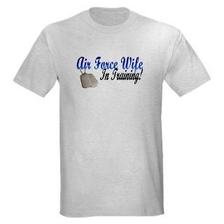 Air Force Christmas T Shirts  Air Force Christmas Shirts & Tees