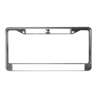 Air Force Mom License Plate Frame  Buy Air Force Mom Car License