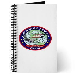 US Navy USS Ronald Reagan CVN 76 T shirts, hats, cards, stickers, mugs