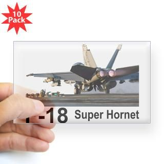 Hornet Stickers  Car Bumper Stickers, Decals