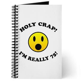 Peterbilt Journals  Custom Peterbilt Journal Notebooks