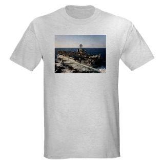 Uss Harry S Truman T Shirts  Uss Harry S Truman Shirts & Tees