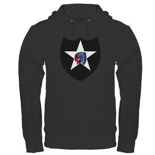 82Nd Airborne All American Hoodies & Hooded Sweatshirts  Buy 82Nd