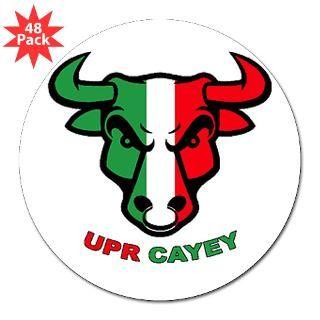 UPR Cayey : Tiendita UPR