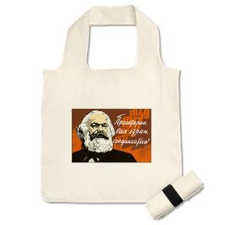 Karl Marx T shirt  Soviet Gear T shirts, T shirt & Gifts