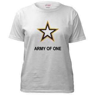 United States Army Shirt 84