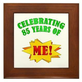 Funny Attitude 85th Birthday Gifts  The Birthday Hill