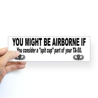 82Nd Airborne Bragg Us Army Ft Benning Paratrooper Gifts & Merchandise
