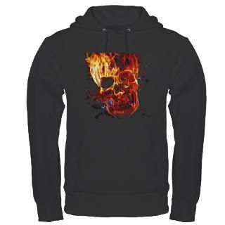 Ghost Rider Hoodies & Hooded Sweatshirts  Buy Ghost Rider Sweatshirts
