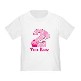 Birthday T Shirts  Birthday Shirts & Tees