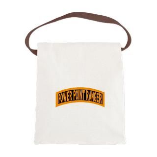 pptranger sm jpg canvas lunch bag $ 14 85