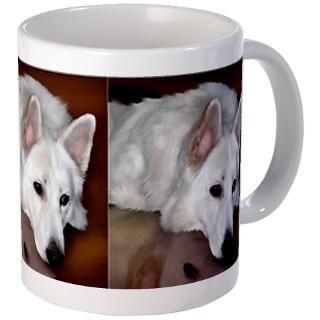 Get A Grip Mugs  Buy Get A Grip Coffee Mugs Online