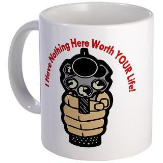 Air Defense Artillery Mugs  Buy Air Defense Artillery Coffee Mugs