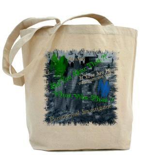 Zak Bagans Bags & Totes  Personalized Zak Bagans Bags