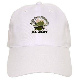 Iraq War Veteran Hat  Iraq War Veteran Trucker Hats  Buy Iraq War