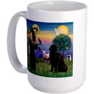 Religious Art Mugs  Buy Religious Art Coffee Mugs Online