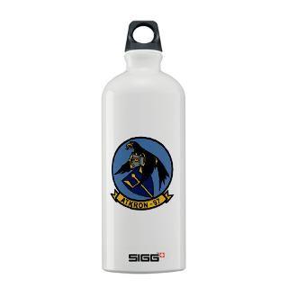VA 97 Sigg Water Bottle for $30.00