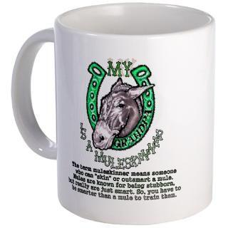 mug $ 25 98