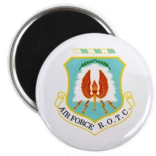 Air Force ROTC 2.25 Button (100 pack)